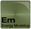 Em-EnergyModeling-Button