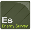 Es-EnergySurvey-Button