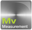 Mv-Measurement-Button