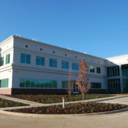 BioBased Corporate Office