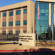 United States Attorney's Office