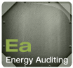 Ea-EnergyAuditing-Button
