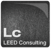 Lc-LEEDConsutling-Button