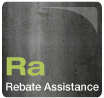 Ra-RebateAssistance-Button