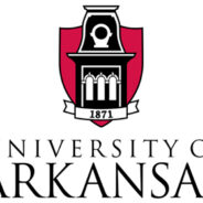 University of Arkansas – Fayetteville Campus Wide Energy Savings Program